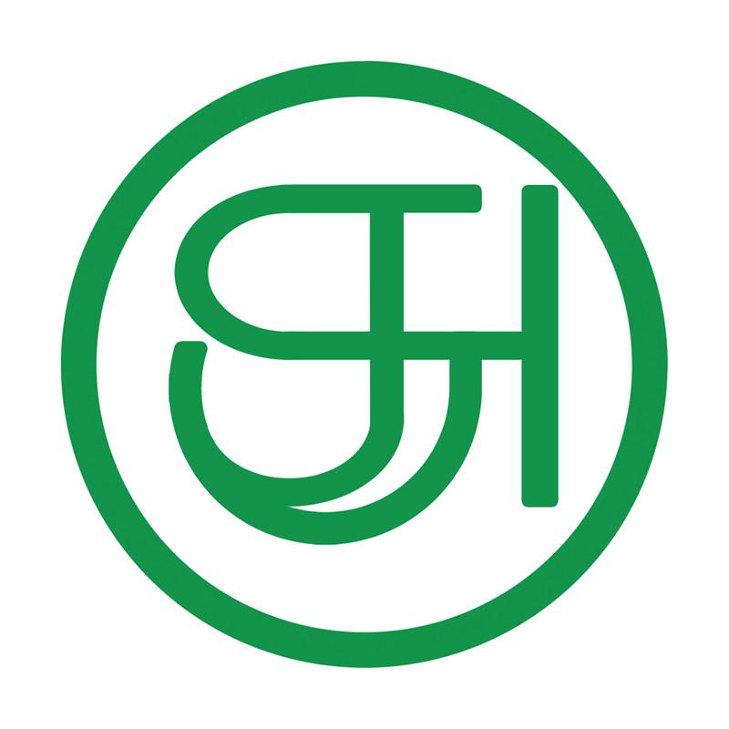 生态环境产业网理事会