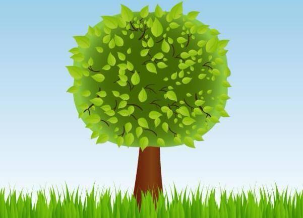 如果没有良好的生态环境,生活质量改善从何谈起呢? ..