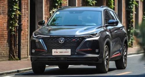 将于2019成都车展上市,年轻人的第一辆车来了