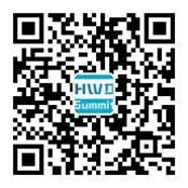 2020中国国际危废处置与资源化利用高峰论坛 江苏·南京 2020年9月28日-29日..